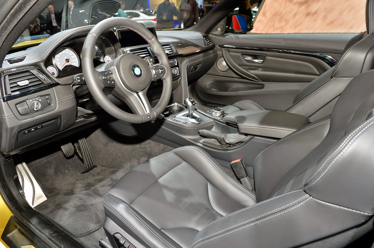 2015 bmw m4 coupe release date and redesign latest car html autos weblog. Black Bedroom Furniture Sets. Home Design Ideas
