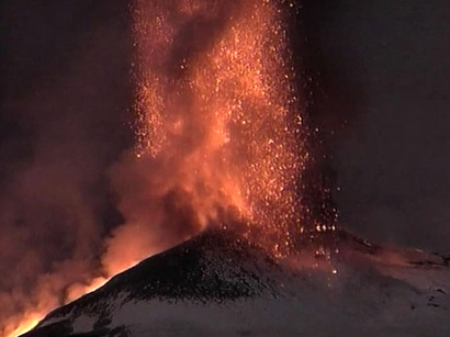 http://silentobserver68.blogspot.com/2012/12/risk-of-volcanic-eruption-in-turkey.html