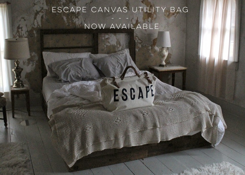 http://www.forestbound.com/collections/escape-canvas-bag/products/escape-canvas-bag-2