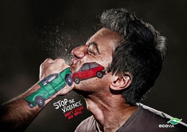 publicidad efectiva