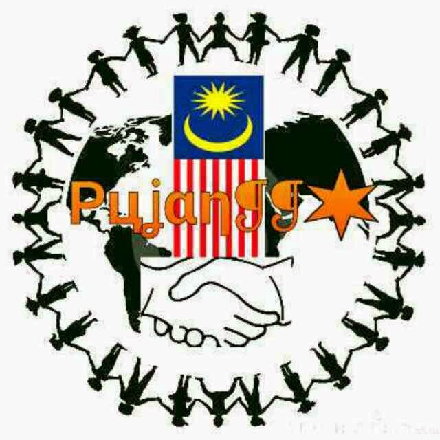 Kumpulan,Group,Pujangga