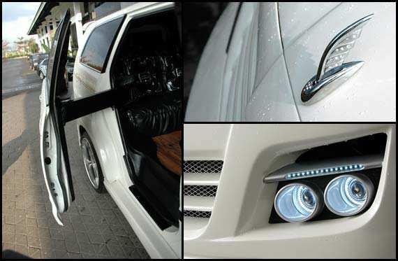 Modifikasi-Toyota-Kijang-Innova-2