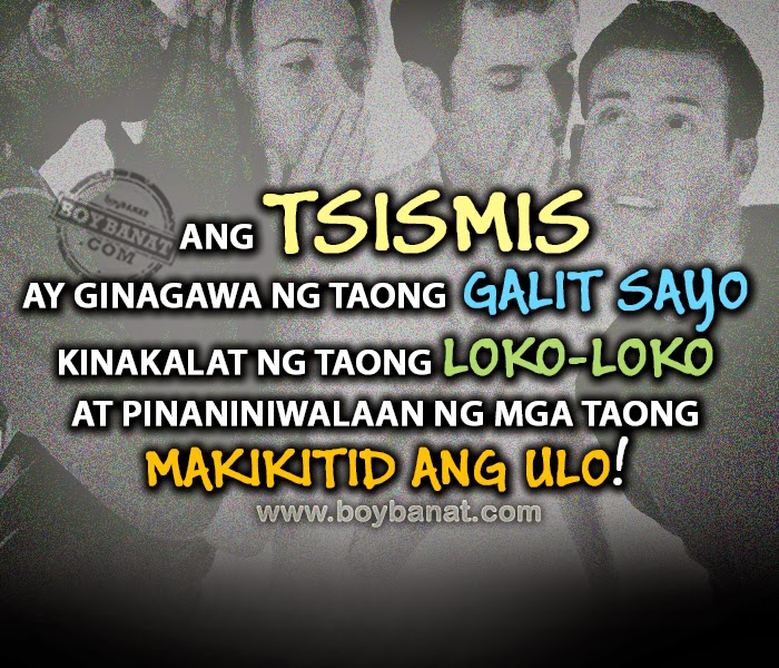 patama quotes para sa mga mayayabang - photo #25