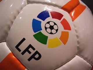 ¡¡ Alerta !! Bancarrota en el fútbol español
