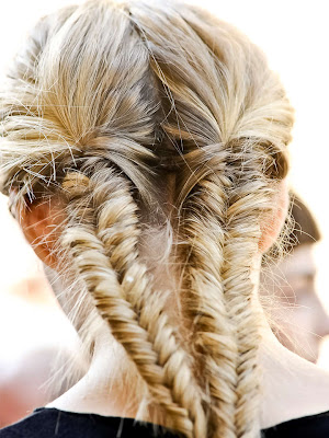new hairstyles for women, try new hairstyles, new hairstyles for 2012, need a new hairstyle, new hairstyles for long hair