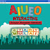 AIUEO Interactive - TA Project