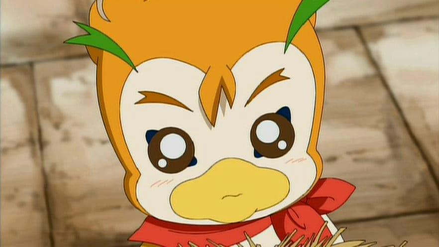 歴代プリキュア・妖精の名前一覧! : 歴代プリキュアあれこれブログ 歴代プリキュアあれこれブログ