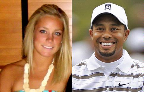 tiger woods wife pregnant. tiger woods ex wife pregnant.