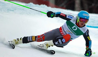 Squaw Valley will host Alpine Championships again in 2014.