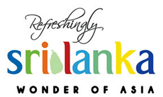 new-land-policy-to-promote-tourism-sri-lanka