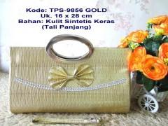 Jual Tas Murah Online Bandung TPS-9856
