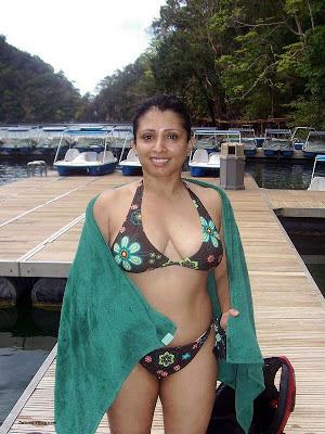 hindi hot sex stories samuhik chudai ka sukh hindi sex story