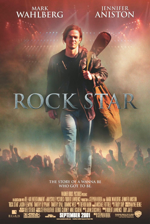 Film Trailers World Jennifer Aniston Electronic Circuit Design And Simulation Software List Johnkrish Rock Star