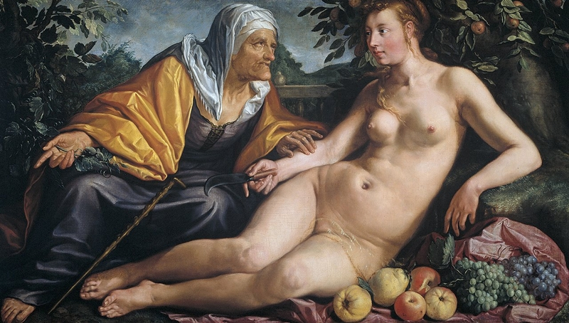 Hendrick Goltzius 1558-1617 Hendrick+Goltzius+1558-1617+-+Dutch+Baroque+Era+painter+-+Tutt%27Art@+%281%29