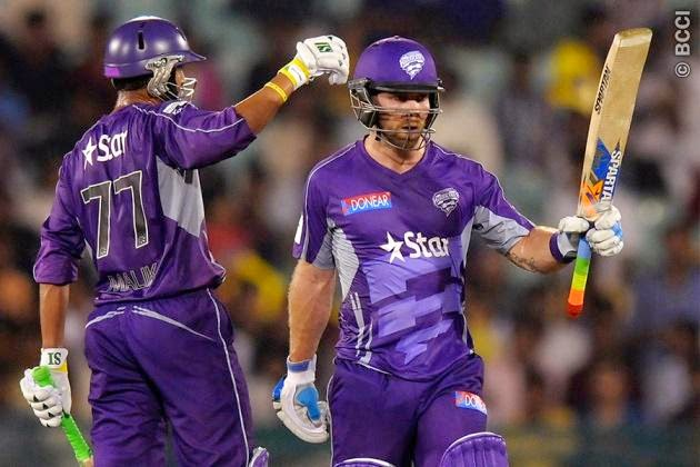 Aiden-Blizzard-Shoaib-Malik-HOBART-HURRICANES-V-NORTHERN-KNIGHTS-CLT20-2014