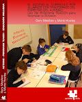 El acceso al Currículo para alumnos con TEA. Programa TEACCH