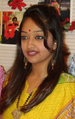 comilla asian girl personals There's a contagious myth, in both japan and abroad, that by simply being a foreigner, one has an automatic advantage for dating japanese girls the reality is that there are many reasons why japanese girls don't like.