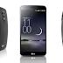 Avis LG G Flex: la naissance d'une nouvelle ère