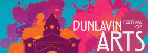Dunlavin Arts Festival