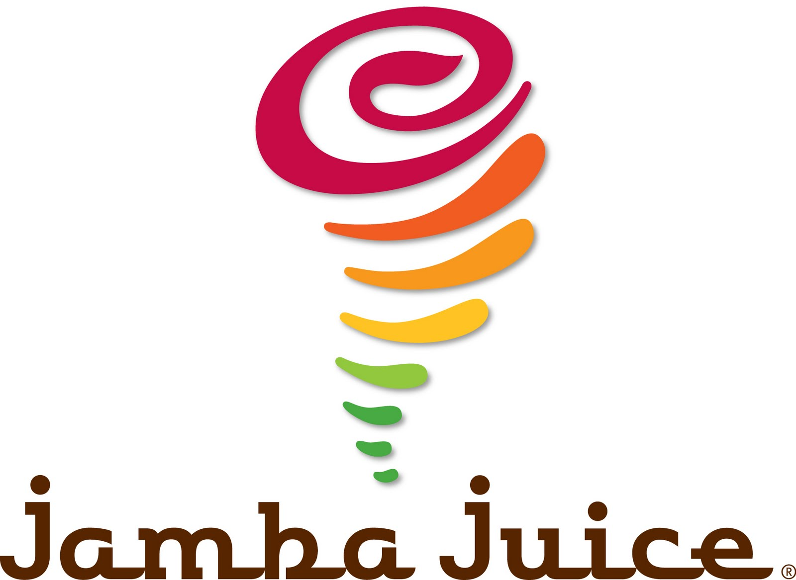 Jamba Juice Jumps Back Into Metro Atlanta