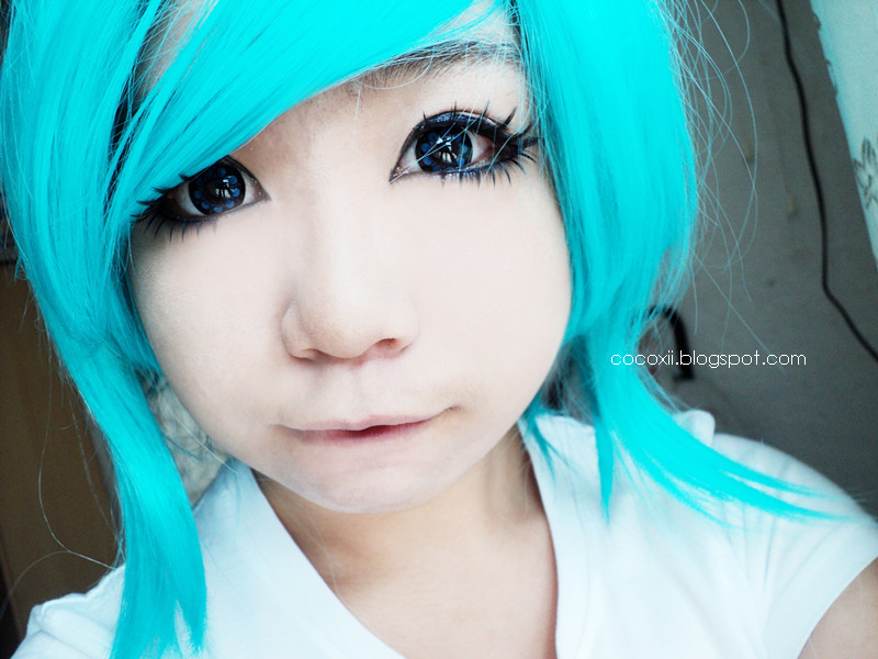 Hello Cosplay  Cosplay Costumes Cosplay Wigs
