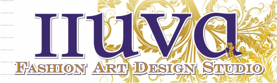ARTELIER COUTURE by         IIUVA DESIGNS