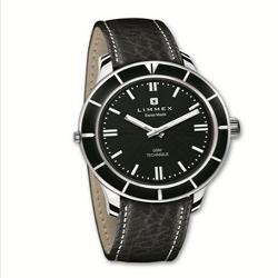 MWC 2013: A Swiss watch wins M2M prize Challenge