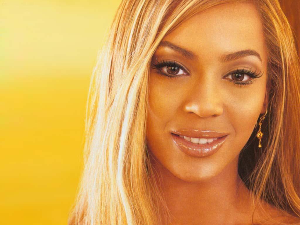 Beyoncé Knowles - Picture Colection