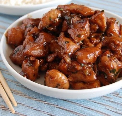 Image Result For Resep Masakan Jepang Seafood
