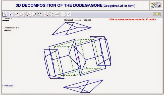 http://dmentrard.free.fr/GEOGEBRA/Maths/export4.25/dodecacomp.jpg