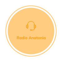 Radio Anatonia