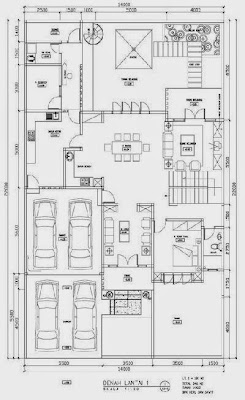 Proses Membangun Rumah   Desainrumahminimalis2015
