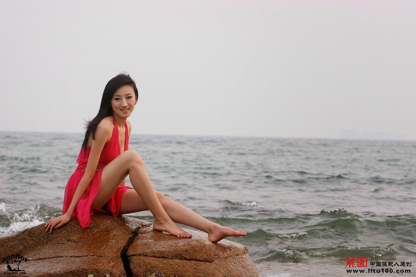 litu-200600819-zhang-tian-yi-sea_IMG_7563