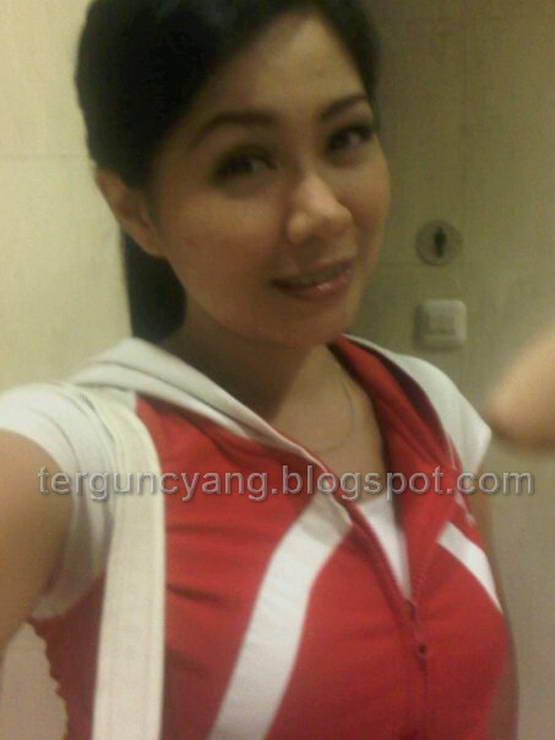 555 X 740 28 KB Jpeg Sales Pormotion Girl Lowongan Spg Lowongan