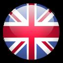 Blog en Idioma Inglés