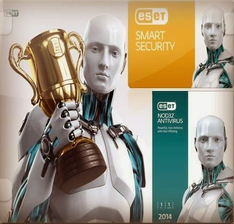 Only Crack 7 Antivirus NOD32 ESET Ly1h3PEqN bit. . Http: from crack the se