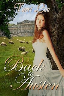 Back to Austen