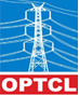 OPTCL Recruitment 2015 - 266 Management Trainees, ITI Technicians & Para Medical Staff Posts