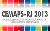 CEMAPS-RJ
