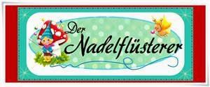 http://nadelfluesterer.blogspot.de/