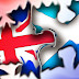 FAQ:  Scottish Referendum
