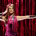 Ouça Já! Liberadas as músicas do episódio 6x06 de Glee