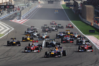 bahrein-formula1-f1