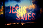 Cristo Nossa esperança