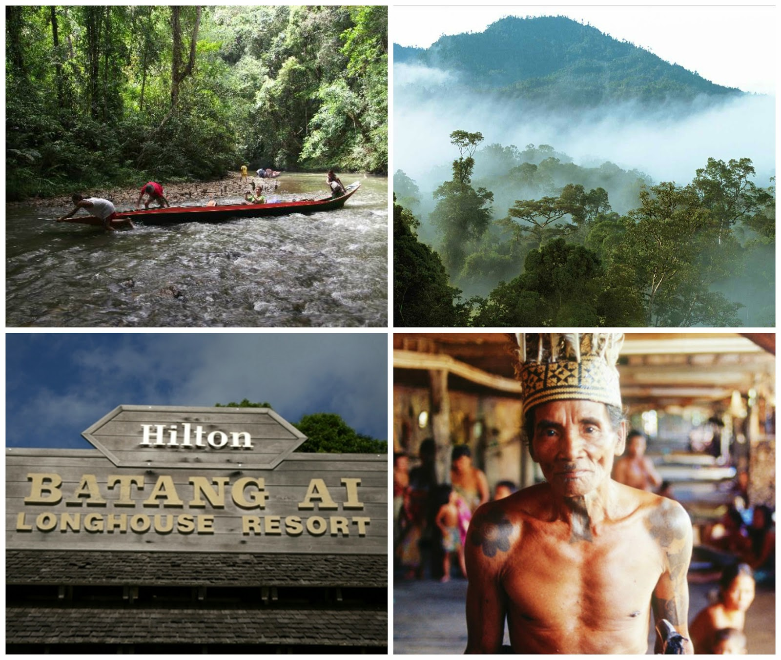 interesting places in sarawak Top things to do in kuching, sarawak: see tripadvisor's 14,159 traveller reviews and photos of 99 things to do when in kuching.
