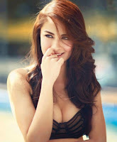 marian rivera, beautiful, exotic, exotic pinay beauties, filipina, hot, pinay, pretty, sexy, swimsuit