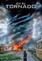 En el Tornado (2014)