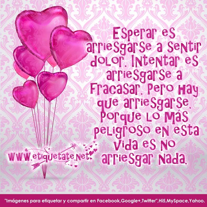 IMAGENES BONITAS IMAGENES LINDAS - Imagenes De Amor Bellas