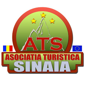 Parteneri! Asociatia Turistica Sinaia