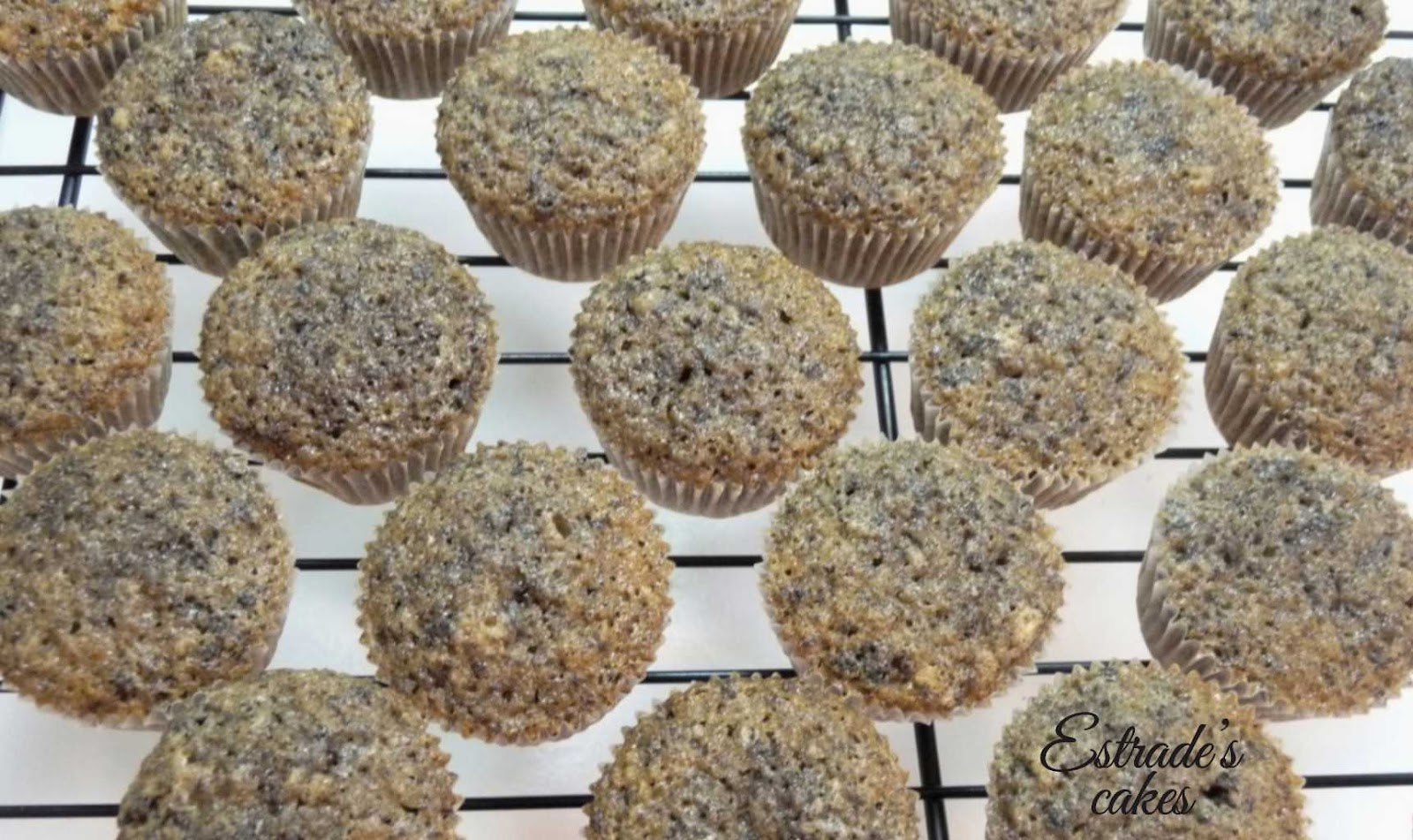 receta de cupcakes de oreo - 3